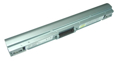 lifebook p1032 battery 2200mAh,replacement fujitsu li-ion laptop batteries for lifebook p1032