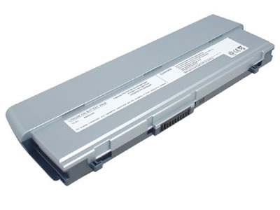 fmv-stylistic tb11/r battery 6600mAh,replacement fujitsu li-ion laptop batteries for fmv-stylistic tb11/r