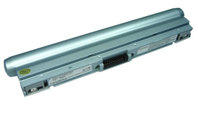 lifebook p1032 battery 4400mAh,replacement fujitsu li-ion laptop batteries for lifebook p1032
