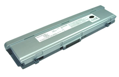 fmv-stylistic tb11/r battery 4400mAh,replacement fujitsu li-ion laptop batteries for fmv-stylistic tb11/r