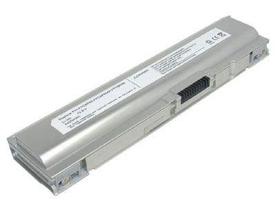 lifebook p5020d battery 4400mAh,replacement fujitsu li-ion laptop batteries for lifebook p5020d