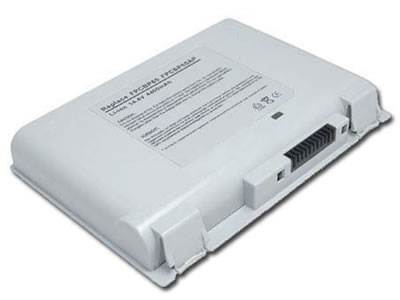 lifebook c2240  battery 4400mAh,replacement fujitsu li-ion laptop batteries for lifebook c2240