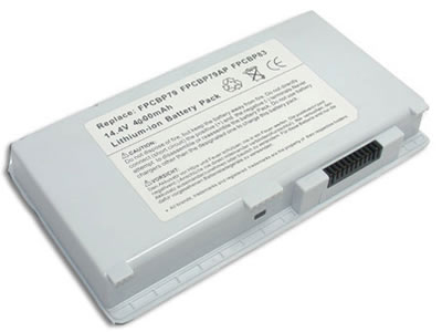 fmv-lifebook 7515nu5/b battery 4400mAh,replacement fujitsu li-ion laptop batteries for fmv-lifebook 7515nu5/b