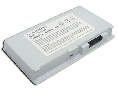 fmv-lifebook 7515nu5/b battery 2000mAh,replacement fujitsu li-ion laptop batteries for fmv-lifebook 7515nu5/b