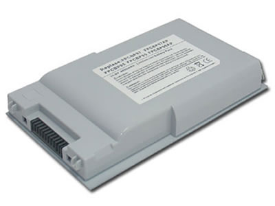 lifebook t4000 tablet pc battery 4400mAh,replacement fujitsu li-ion laptop batteries for lifebook t4000 tablet pc