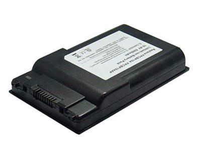 lifebook c1320d battery 5200mAh,replacement fujitsu li-ion laptop batteries for lifebook c1320d