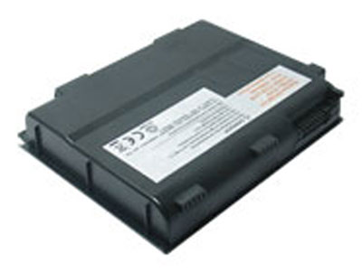fpcbp151 battery,replacement fujitsu li-ion laptop batteries for fpcbp151