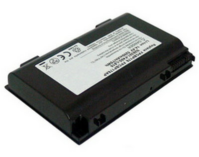 fpcbp176 battery,replacement fujitsu li-ion laptop batteries for fpcbp176