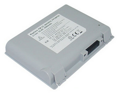 lifebook c7631 battery 3500mAh,replacement fujitsu li-ion laptop batteries for lifebook c7631