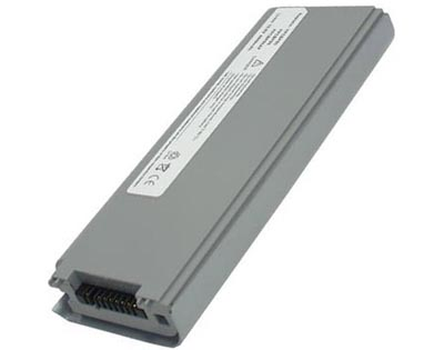 fpcbp86ap battery,replacement fujitsu li-ion laptop batteries for fpcbp86ap