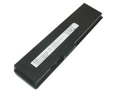 fpcbp147 battery,replacement fujitsu li-ion laptop batteries for fpcbp147