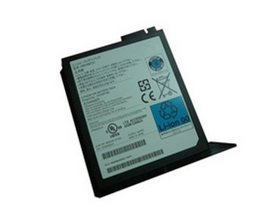 fpcbp196 battery,replacement fujitsu li-ion laptop batteries for fpcbp196