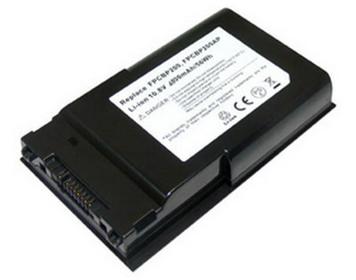 fpcbp200ap battery,replacement fujitsu li-ion laptop batteries for fpcbp200ap