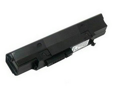 fpcbp182 battery,replacement fujitsu li-ion laptop batteries for fpcbp182