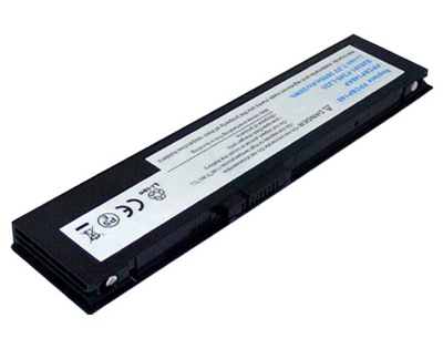 fpcbp148 battery,replacement fujitsu li-ion laptop batteries for fpcbp148