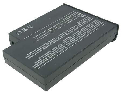 fpcbp57 battery,replacement fujitsu li-ion laptop batteries for fpcbp57