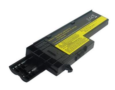 thinkpad x61s 7671 battery,replacement lenovo li-ion laptop batteries for thinkpad x61s 7671