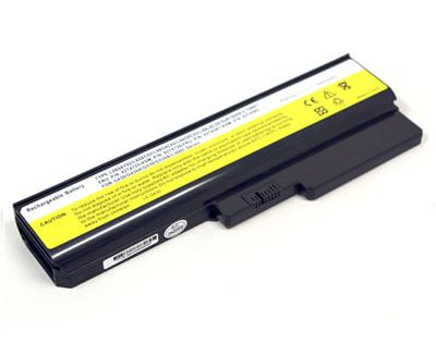 l08s6c02 battery,replacement lenovo li-ion laptop batteries for l08s6c02