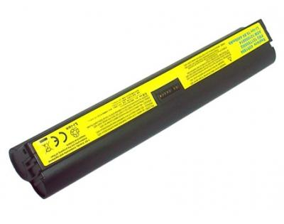 3000 y310 battery,replacement lenovo li-ion laptop batteries for 3000 y310