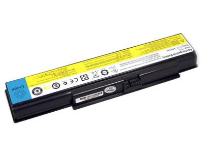 3000 y510 battery,replacement lenovo li-ion laptop batteries for 3000 y510
