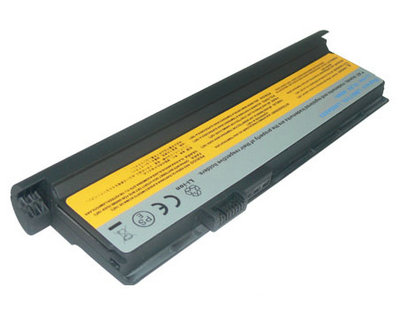 ideapad u110 2304 battery,replacement lenovo li-ion laptop batteries for ideapad u110 2304