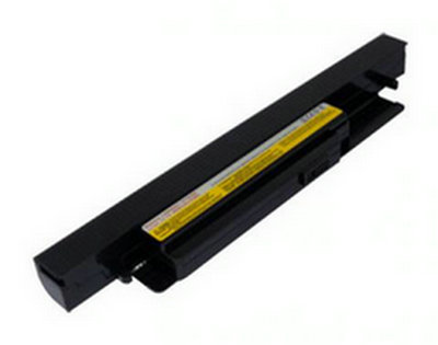 57y6309 battery,replacement lenovo li-ion laptop batteries for 57y6309