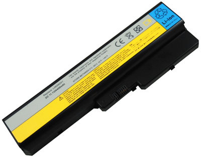 ideapad y430 battery,replacement lenovo li-ion laptop batteries for ideapad y430