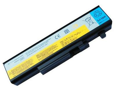 ideapad y550a battery,replacement lenovo li-ion laptop batteries for ideapad y550a