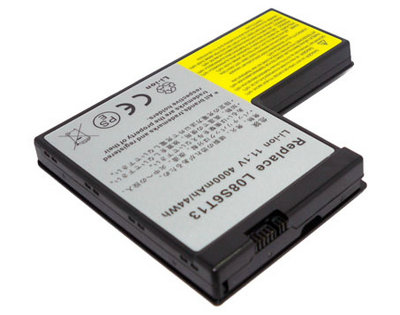 ideapad y650a battery,replacement lenovo li-ion laptop batteries for ideapad y650a