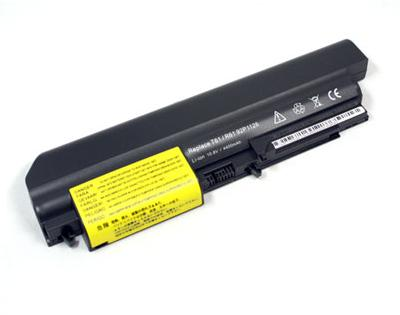thinkpad t61 6480 battery,replacement lenovo li-ion laptop batteries for thinkpad t61 6480