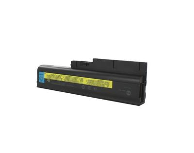 thinkpad sl500 battery,replacement lenovo li-ion laptop batteries for thinkpad sl500