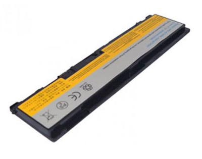 fru 42t4690 battery,replacement lenovo li-ion laptop batteries for fru 42t4690