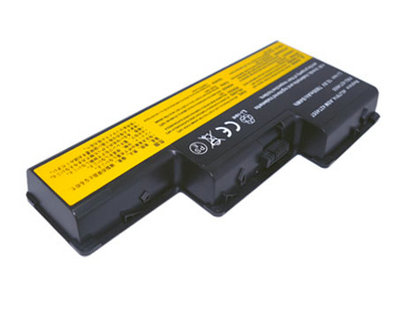 asm 42t4559 battery,replacement lenovo li-ion laptop batteries for asm 42t4559