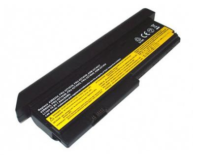 thinkpad x201s battery,replacement lenovo li-ion laptop batteries for thinkpad x201s