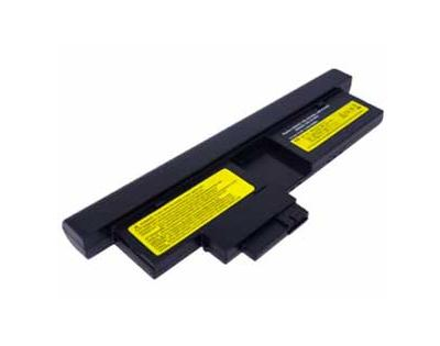 43r9256 battery,replacement lenovo li-ion laptop batteries for 43r9256
