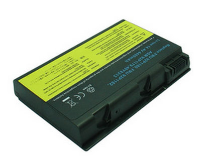 fru 92p1182 battery,replacement lenovo li-ion laptop batteries for fru 92p1182