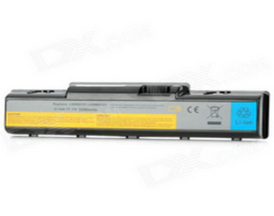 ideapad b450a battery,replacement lenovo li-ion laptop batteries for ideapad b450a