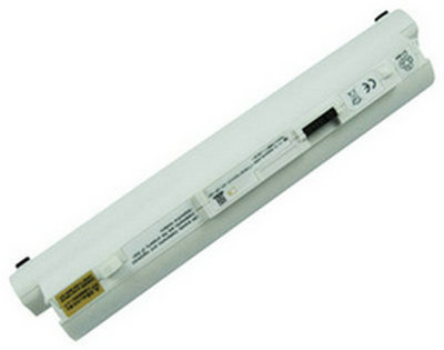 55y9382 battery,replacement lenovo li-ion laptop batteries for 55y9382