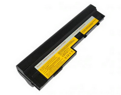 ideapad s10-3 064746u battery,replacement lenovo li-ion laptop batteries for ideapad s10-3 064746u