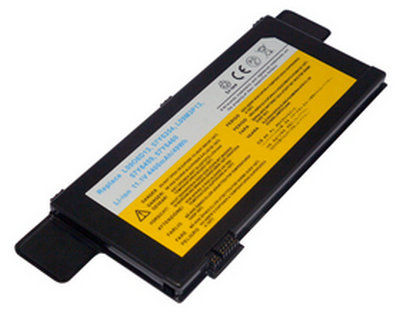 ideapad u150-6909h9j battery,replacement lenovo li-ion laptop batteries for ideapad u150-6909h9j