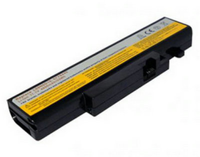 57y6567 battery,replacement lenovo li-ion laptop batteries for 57y6567
