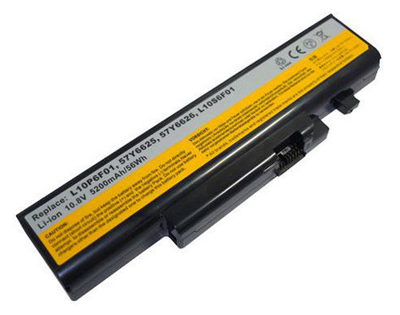 ideapad y470p battery,replacement lenovo li-ion laptop batteries for ideapad y470p