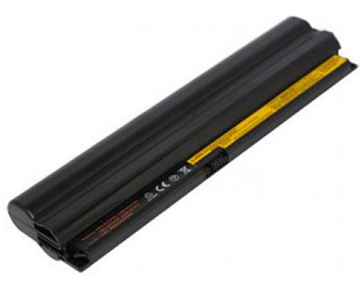 57y4559 battery,replacement lenovo li-ion laptop batteries for 57y4559