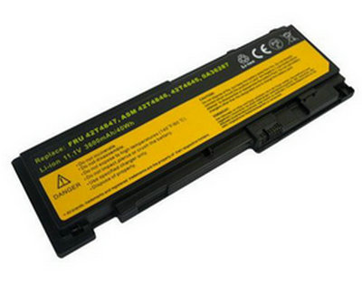 42t4845 battery,replacement lenovo li-ion laptop batteries for 42t4845