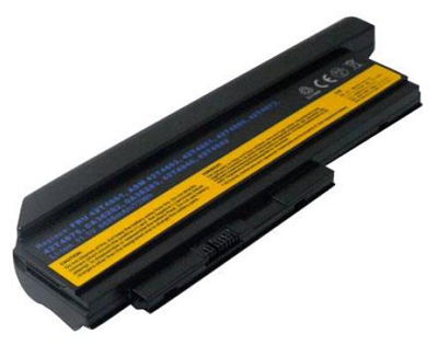 thinkpad x230 battery,replacement lenovo li-ion laptop batteries for thinkpad x230