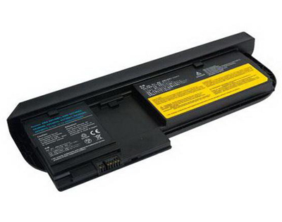 42t4877l battery,replacement lenovo li-ion laptop batteries for 42t4877l