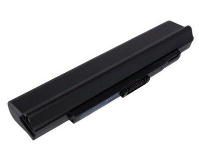 genuine aspire one 752h  battery,li-ion original acer aspire one 752h  laptop batteries