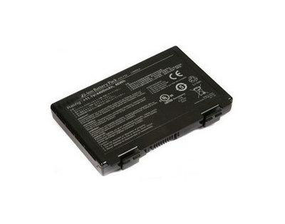 genuine asus a32-f82 battery,li-ion original laptop batteries a32-f82