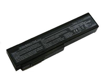 genuine m50 battery,li-ion original asus m50 laptop batteries