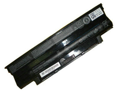 genuine inspiron 13r battery,li-ion original dell inspiron 13r laptop batteries